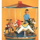 Music-Carousel