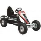 Go-Cart 2