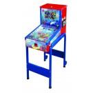 Super Flipper als Flummi-Automat: spielerisch verkaufen!