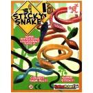 Sticky Snakes 55mm
