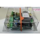 Steuerbox KP5i Adapterversion für EMT M2 oder GeWeTe M3