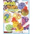 Mesh Balls 55mm
