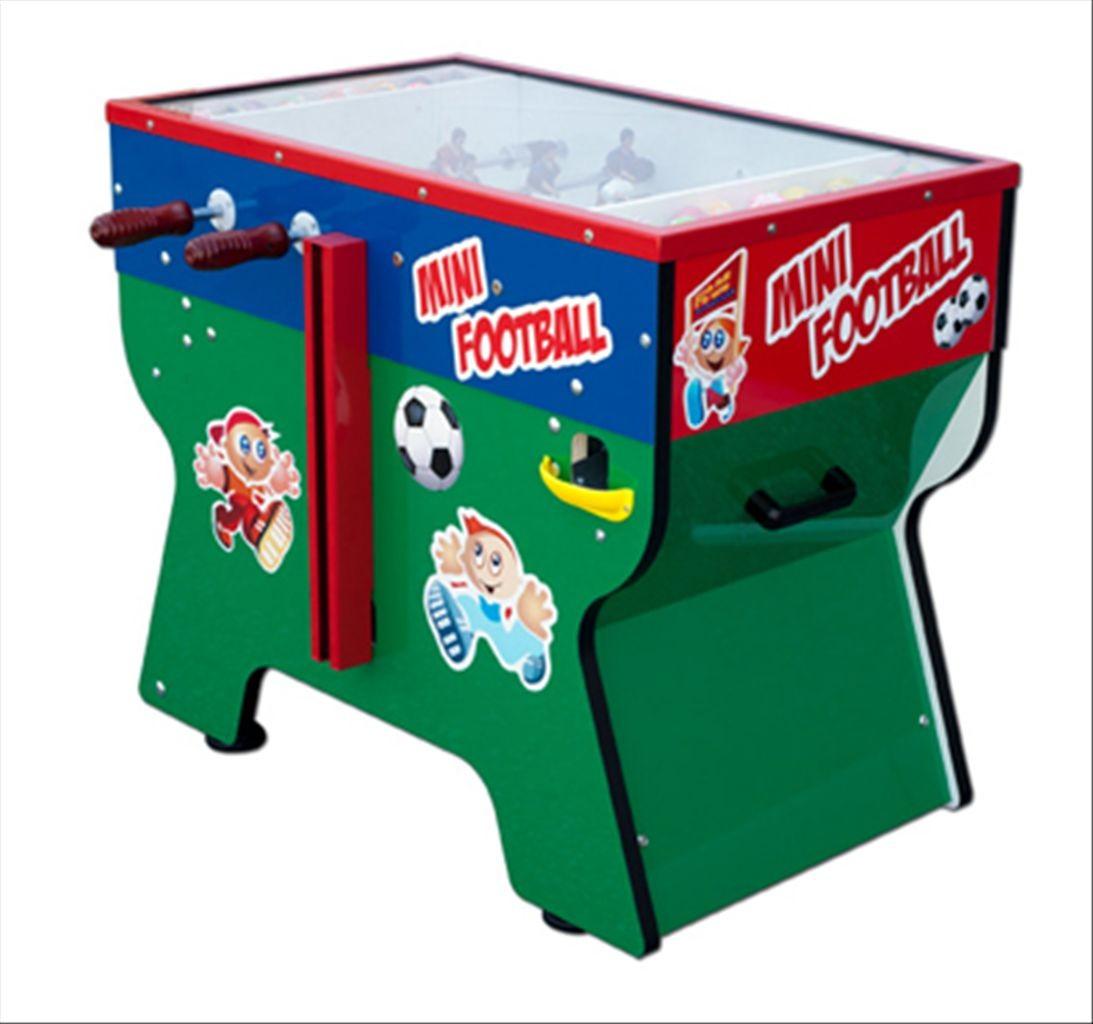 Mini Fußball Kicker