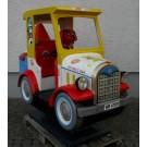 Old McDonald Farm Auto