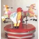 Phantasy Pony