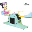 Swing Baby Minnie Mouse Original Walt Disney Lizenz Groupe Christian Dubosq