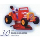 Road Dragster