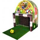 Soccermania Fuáballautomat