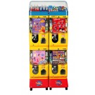 Tomy Twin Kapselautomat