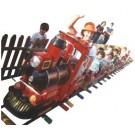 Eisenbahn ORIENT EXPRESS