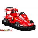 Formula 1 V-P