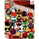 Flummis Emoji 45mm