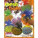Mesh Balls 60mm