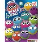 Emoti Space Balls 57mm