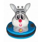Battery Fahrzeug Mini Rabbit Hase