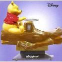 Winnie The Pooh Original Walt Disney Lizenz by Groupe Christian Dubosq