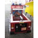 Wasserspiel Feuerwehrauto 1