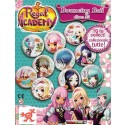 Regal Academy 32mm Flummis