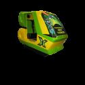 IX-Simulator