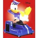 Donald Duck Original Walt Disney Lizenz by Groupe Christian Dubosq