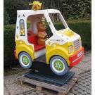 Honey Mobil