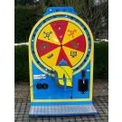 Music Wheel