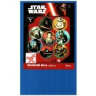 Flummis Star Wars 32mm