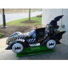 Batman Kiddieride