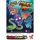 Sticky Mix K11
