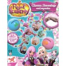 Regal Academy 55mm