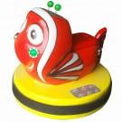 Battery Fahrzeug Mini Nemo