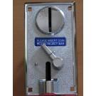 Münzprüfer CH elektronisch für Referenzmünze