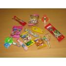 Candy Mix Standard