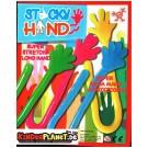 Sticky Hand 56mm