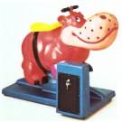 Nijlpaard Hippo