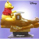 Winnie The Pooh Original Walt Disney Lizenz by Groupe Christian Dubosq