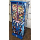 Fantastic Marvel Verkaufsautomat
