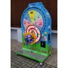 Music Wheel Pig