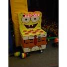 Hammerspiel Sponge