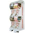 Original Bandai - Kapselverkaufs-Automat