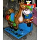 Pepito Pferd