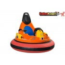 Mini Bumper Car