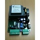 Steuerbox KP5i-E/A