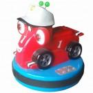 Battery Fahrzeug Mini Car Auto