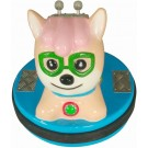 Battery Fahrzeug Mini Dog Hund