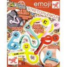 Stretchy Emoji 55mm