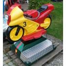 Speedbike