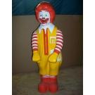 Oberteil Ronald McDonald für Music Swing