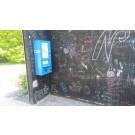 Der Kinderplanet Kreide-Automat