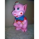 Oberteil Piggy für Music Swing